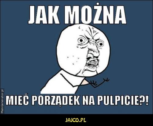 sympatia zaloguj przez fb Płock
