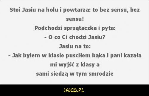http://jajco.pl/pic/1353161146-odfh_7.jpg