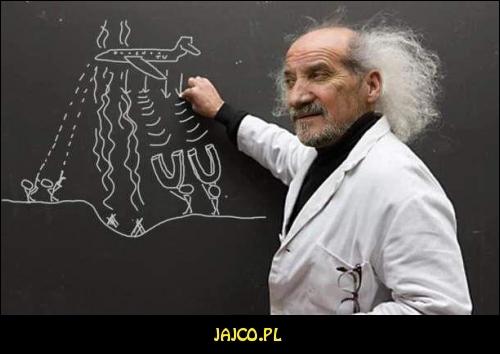 http://jajco.pl/pic/1353161373-d40MtM.jpg