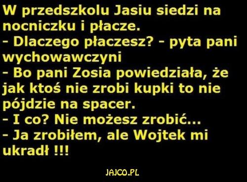 http://jajco.pl/pic/1358974463-54IQTf.jpg