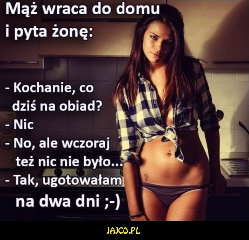 http://jajco.pl/pic/1363626429-7iFyzj.jpg
