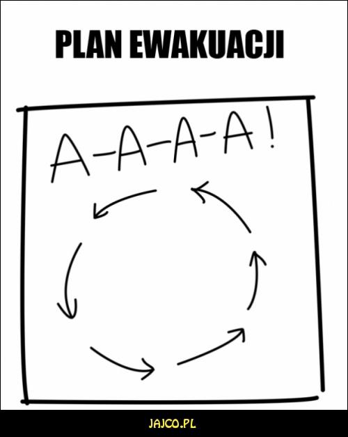 Приколы картинки план эвакуации при, маме