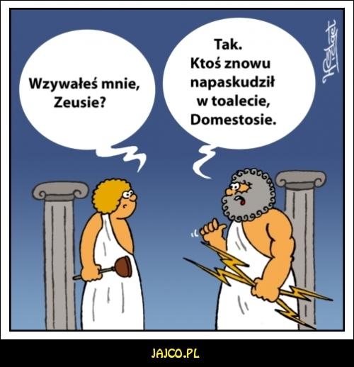 Śmieszne zdjęcia, memy, obrazki | JAJCO.pl - Poczekalnia